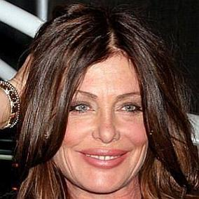 Kelly Lebrock facts