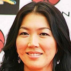 Jeanette Lee facts