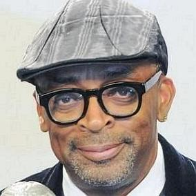 Spike Lee facts