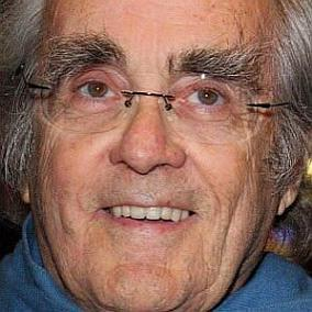 facts on Michel Legrand