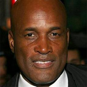 Kenny Leon facts