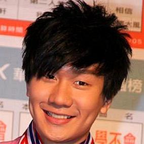 JJ Lin facts