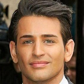 Ollie Locke facts
