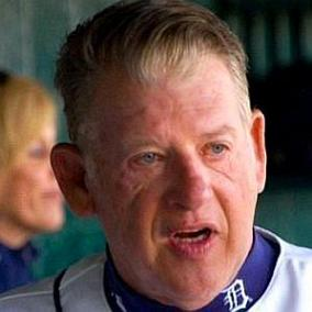 Mickey Lolich facts