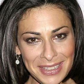 Stacy London facts