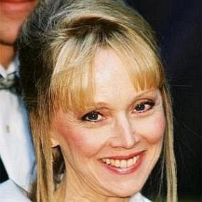 Shelley Long facts