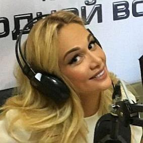 Victoria Lopyreva facts