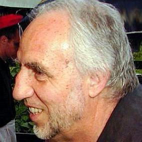 facts on Jacques Loussier