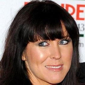 facts on Alice Lowe