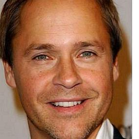 Chad Lowe facts
