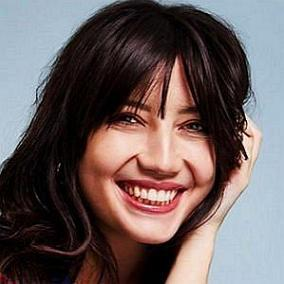 Daisy Lowe facts