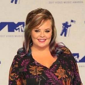 Catelynn Lowell facts