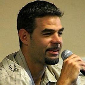 Mike Lowell facts