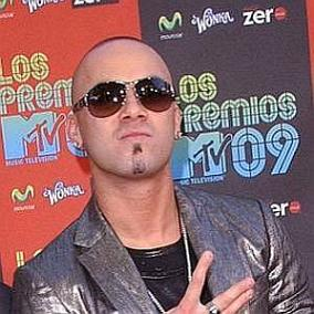 Wisin facts