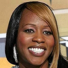 Remy Ma facts