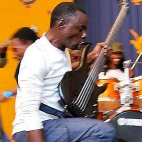 facts on Alick Macheso