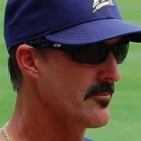 Mike Maddux facts