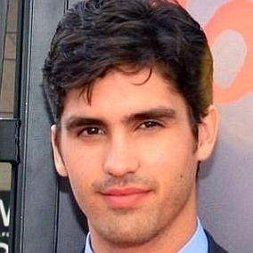 Tom Maden facts