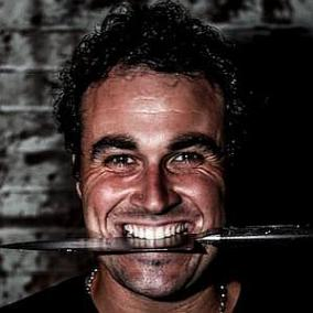Miguel Maestre facts