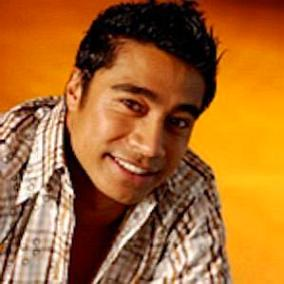 facts on Pua Magasiva