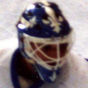 Clint Malarchuk Top 10 Facts You Need To Know Famousdetails