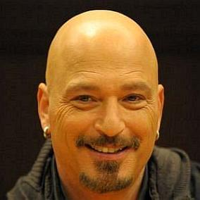Howie Mandel facts