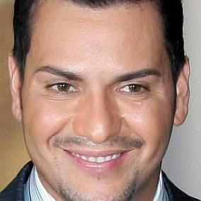 Victor Manuelle facts