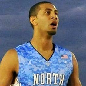 Kendall Marshall facts