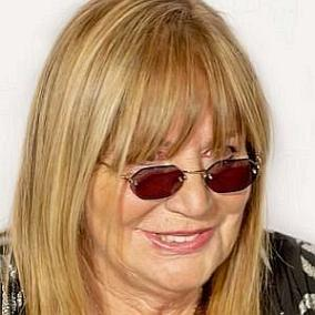 facts on Penny Marshall