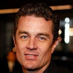James Marsters facts
