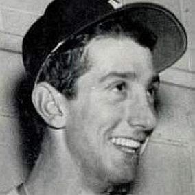 facts on Billy Martin