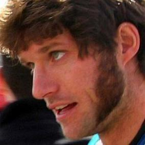 Guy Martin facts
