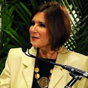 Mary Matalin facts