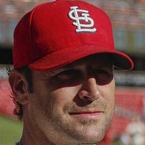 Mike Matheny facts