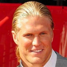 Clay Matthews facts