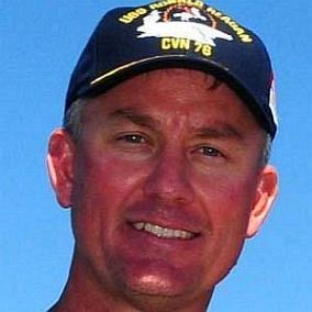 Mike McCoy facts
