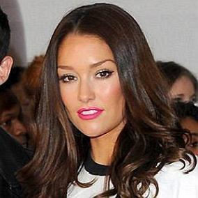 Erin McNaught facts