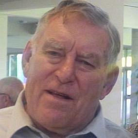 facts on Colin Meads