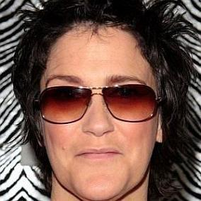 Wendy Melvoin facts