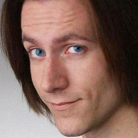 Matthew Mercer facts