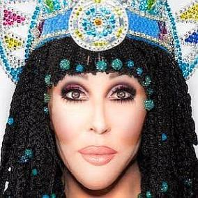 Chad Michaels facts