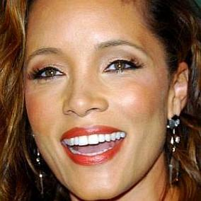 facts on Michael Michele