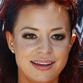 Candice Michelle facts