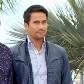 Sam Milby facts