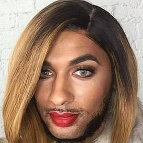 facts on Joanne the Scammer