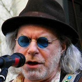Buddy Miller facts