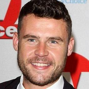 Danny Miller facts