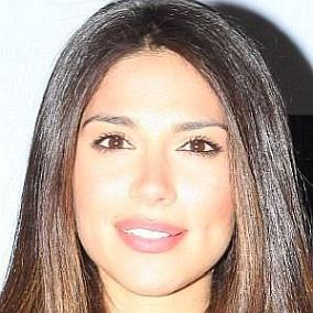 Pia Miller facts