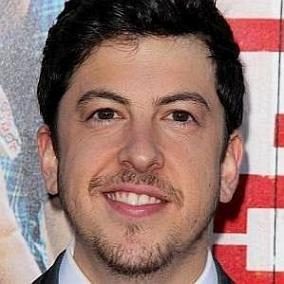 Christopher Mintz-Plasse facts