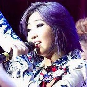 Minzy facts